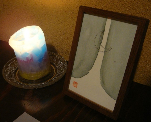candle-on-the-table4