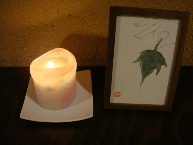 candle-on-the-table3